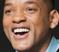 Will Smith / Getty Images