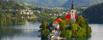 Bled (Fotolia)