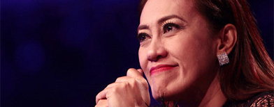 Ai ai delas Alas (NPPA)