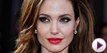 Angelina's struggle post mastectomy