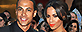 Marvin and Rochelle Humes (Wenn)