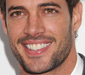 William Levy / Getty Images