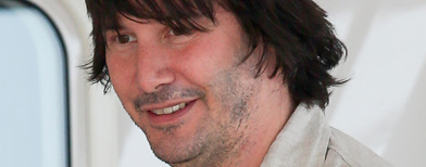 Keanu Reeves / Foto: Getty Images