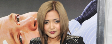 The international singer may have taken a break, but Charice Pempengco remains under public scrutiny.