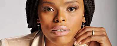 Scathing attack on Metro FM DJ Unathi