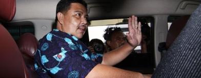 Wakil Bupati Bogor, Karyawan (Foto: Tempo)
