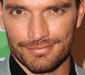 Julián Gil / Getty Images