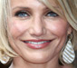 Cameron Diaz / Getty Images