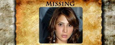 Why we miss Kim Sharma
