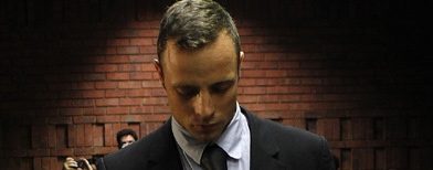 Magistrate slams media as trial adjourned