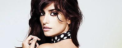 Penelope Cruz to play a Bond girl in 'Bond 24'  (Cinema Online photo)