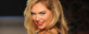 Kate Upton/ Getty Images