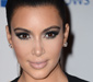 Kim Kardashian / Getty Images