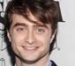 Daniel Radcliffe / Getty Images