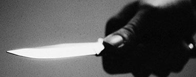 Young boy raped at knifepoint in Dubai. Photo: 7Days