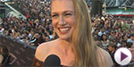 'World War Z' actress hopes for best film