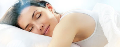 Is your pillow case giving you bad skin?