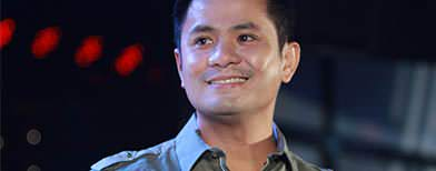 Kapuso no more: Where is Ogie going?
