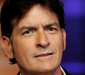 Charlie Sheen  / Getty Images