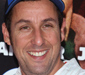 Adam Sandler / Getty Images