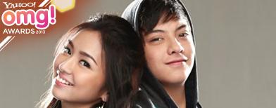 ABS-CBN postpones KathNiel's teleserye