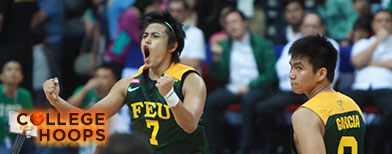 Secret of the Tamaraws' strong start