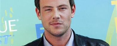 Cause of Cory Monteith's death revealed