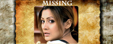 Why we miss Rimi Sen