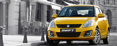 Revealed: What's new in 2014 Swift