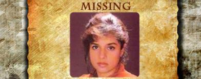 Why we miss Anjali Jathar
