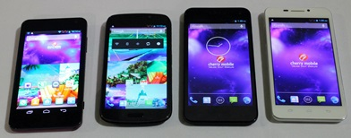 What these Pinoy-branded phones promise