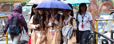 Students need more discounts, says solon