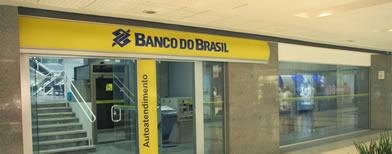 Foto: Divulgação / Banco do Brasil