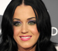 Katy Perry / Getty Images