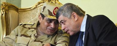 مفاجأة جديدة محاولة اغتيال وزير داخلية مصر,بوابة 2013 wazeer1.png