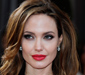 Angelina Jolie / Getty Images