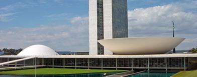 Foto: Governo Federal / Divulgação