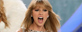 Taylor Swift / Getty Images