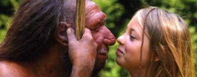 Ancient Humans Had Sex with Mystery Relatives, Study Suggests (Livescience photo)