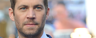 Paul Walker/GettyImages