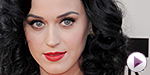 Katy Perry talks about photoshoot with John Mayer