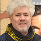 Pedro Almodovar / Getty Images