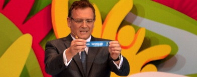 worldcupdraw.getty