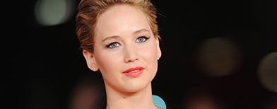 Jennifer Lawrence / Foto:Getty Images