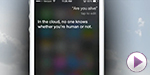 15 secret Siri commands you need to know