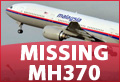 Missing plane tracked, says Malaysian military