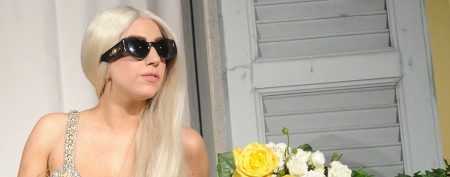 Lady Gaga no longer No.1 on Twitter