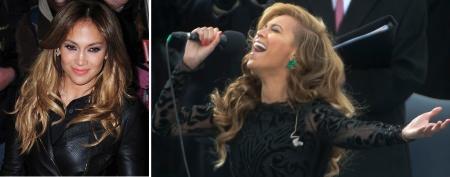J. Lo defends Beyoncé's singing scandal