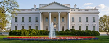 Mortgage outlook for second Obama term