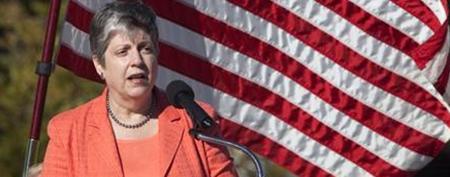 U.S. security chief cites 'imminent' threat